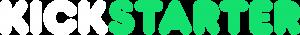kickstarter-logo-dark