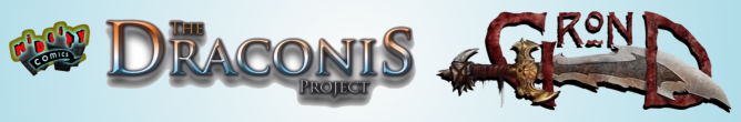 The Draconis Project